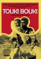 Touki Bouki