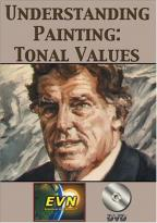 Understanding Painting: Tonal Values