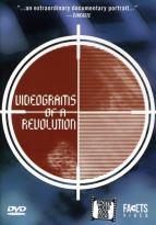 Videograms of a Revolution