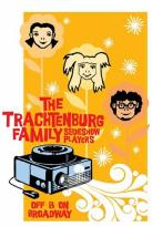 Trachtenburg Family Slideshow Players - Off & On Broadway