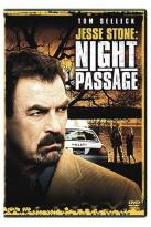 Jesse Stone - Night Passage