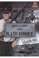 Lock 'N Load with R. Lee Ermey - The Complete Season 1
