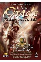 Oracle: Reflections on Self