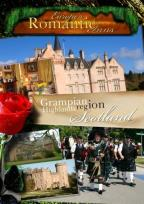 Europe's Classic Romantic Inns: Scotland
