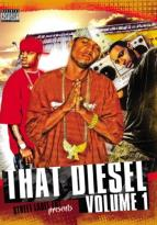 That Diesel - Vol. 1