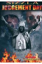 Sizzla - Judgement Day