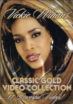 Vickie Winans: Classic Gold Video Collection