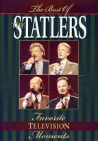 Best of the Statlers