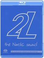 Nordic Sound - 2L Audiophile Reference Recordings
