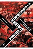 Newsreel History of the Third Reich, Vol. 6 - 10