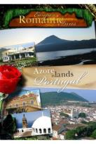 Europe's Classic Romantic Inns: The Azores