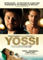 Yossi