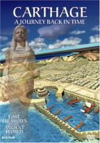 Lost Treasures of the Ancient World: Carthage