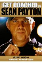 Get Coached by Sean Payton - Aim High