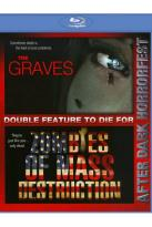 Graves/Zombies of Mass Destruction