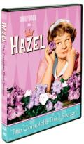 Hazel - The Complete Third Season