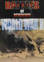Battles of Reverence: World War II