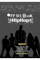 Off Da Hook - Box Set