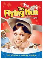 Flying Nun - The Complete Second Season
