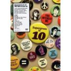 Supergrass Is 10: The Best Of 1994-2004
