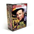 Roy Rogers Collection, Vol. 3