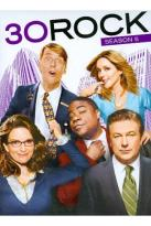 30 Rock - The Complete Fifth Season