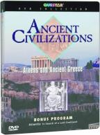 Ancient Civilizations: Athens and Ancient Greece