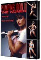 Leslie Sansone - You Can Do! 3-Pack