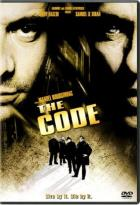 Mentale: The Code