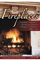 Christmas Collection/Fireplaces 2 Pack
