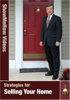 Show Me How: Strategies for Selling Your Home