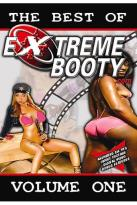 Best of ExtremeBooty.com - Vol. 1