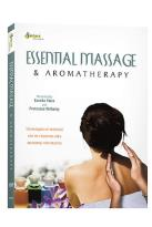 Essential Massage & Aromatheraphy