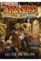 Treasures of Long Gone John