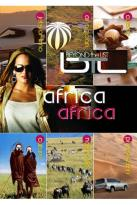 Beyond the List: Africa