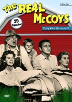 Real McCoys - The Complete Season 2