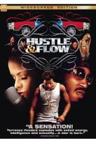 Hustle &amp; Flow
