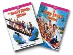 Brady Bunch Movies 2-Pack