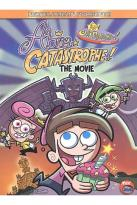 Fairly Oddparents - Abra Catastrophe! The Movie