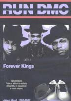 Run-DMC - Forever Kings