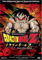 Dragon Ball Z - Vol. 3: Supervivencia