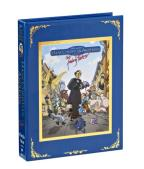 Hans Christian Andersen: The Fairy Tales - 9 Disc