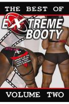 Best of ExtremeBooty.com - Vol. 2