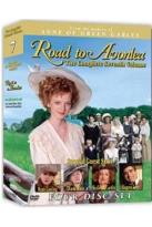 Road to Avonlea - The Complete Seventh Volume