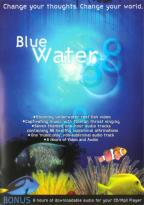 Blue Water 88 - Subliminal Healing For Your Subconscious Mind