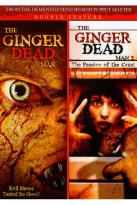 Gingerdead Man/Gingerdead Man 2: Passion of the Crust