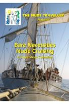 Nude Traveller Bare Necessities Nude Cruising