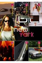 Beyond the List: New York