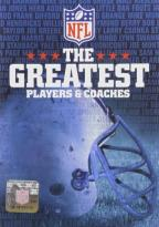 NFL Greatest