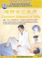 Common Diseases Of Belly